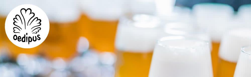 Oedipus-beer-header.jpg