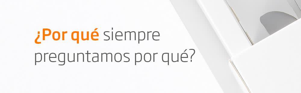 Why-ES.png