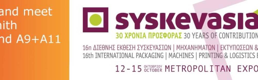 SYSKEVASIA WEBSITE BANNER.png