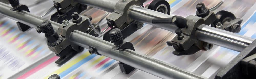 litho-printing-usa.jpg