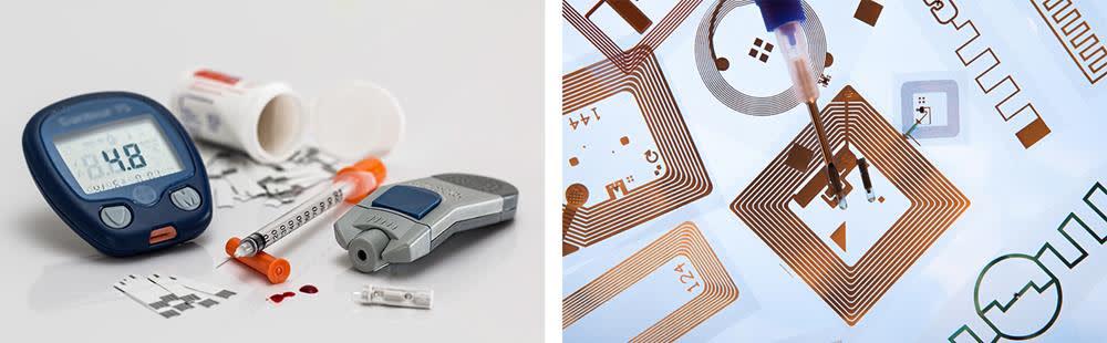 Trends pharma packaging.jpg
