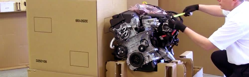 engine-packaging-top.jpg