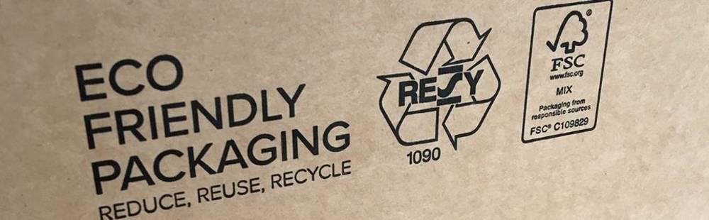3_trin_til_en_mere_bæredygtig_ehandelsemballage_header_1500x450.png