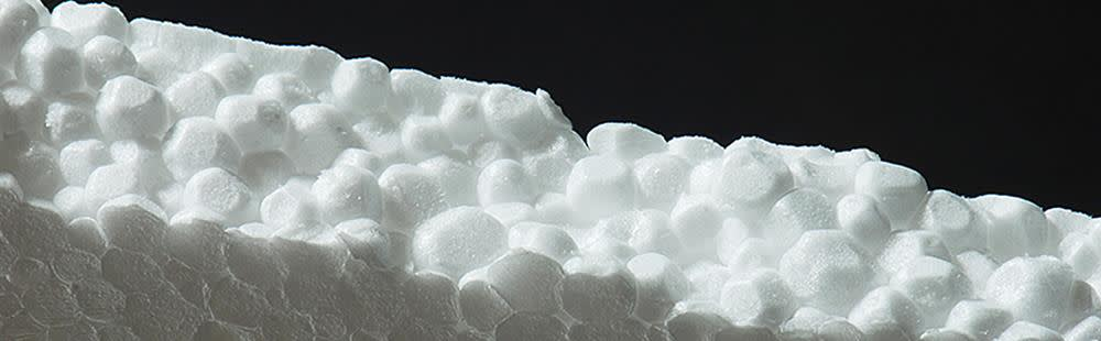 polystyrene-case-study-page-banner.jpg