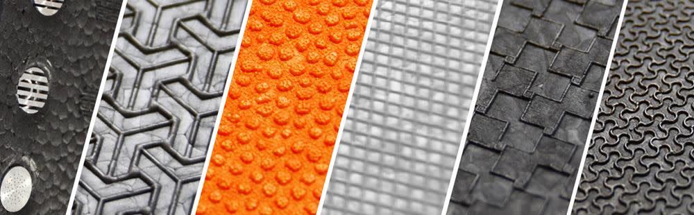 TexturedSurfacing_TopImage.jpg