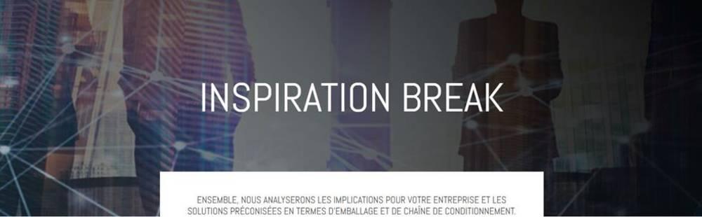 DS Smith_Inspiration Break banner.JPG