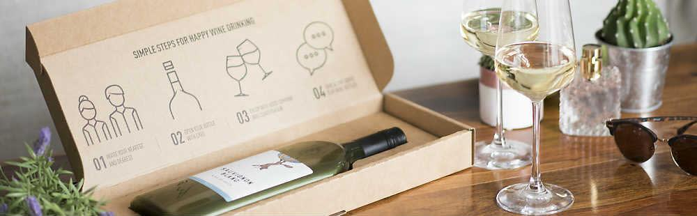 Garcon Wine-postal-packaging-header.jpg