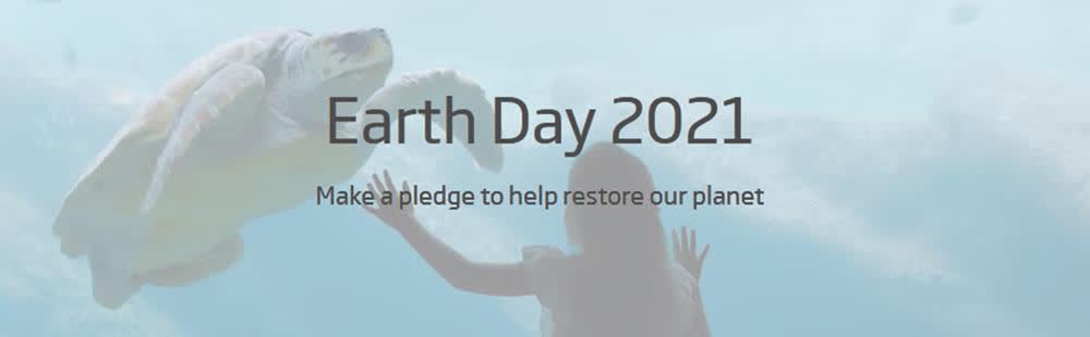Earth Day header.jpg