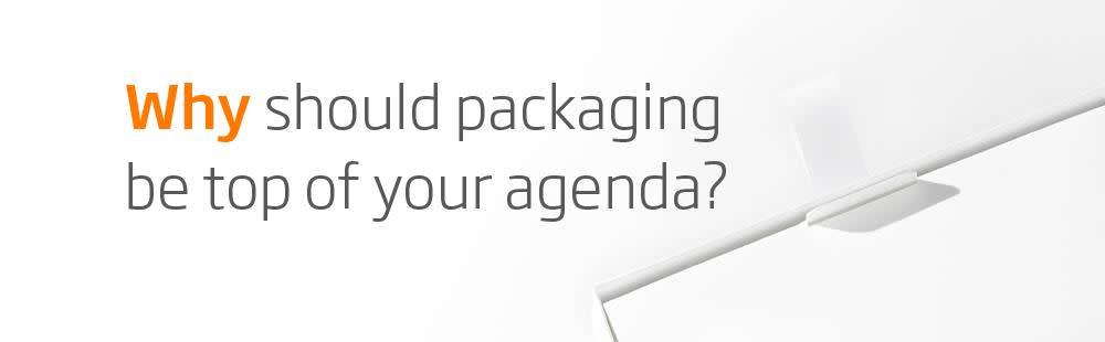 Agenda-new.png