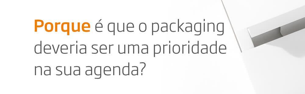 prioridade_pregunta_web.jpg