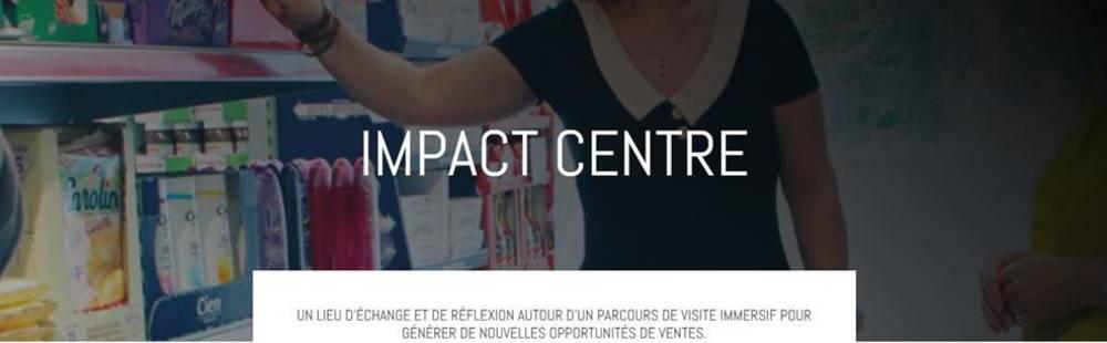Impact Centre_Banner.JPG