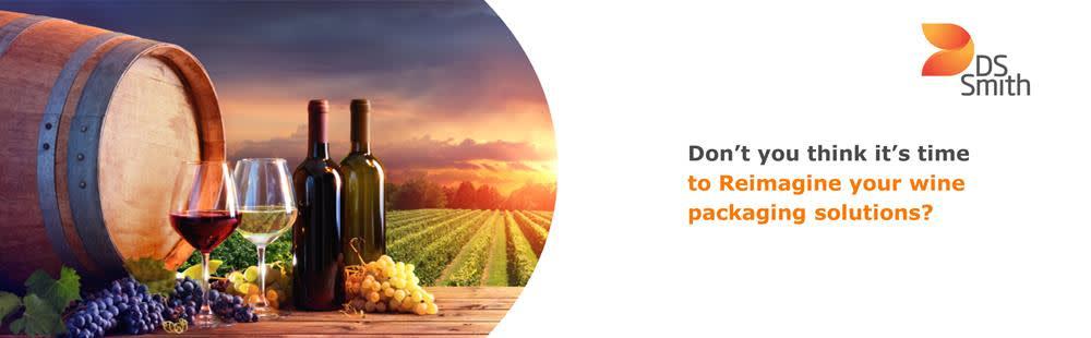 wines website.jpg
