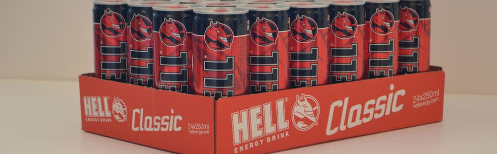 hell-energy-drink-top-2.jpg