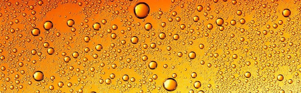 orange bubbles.jpg