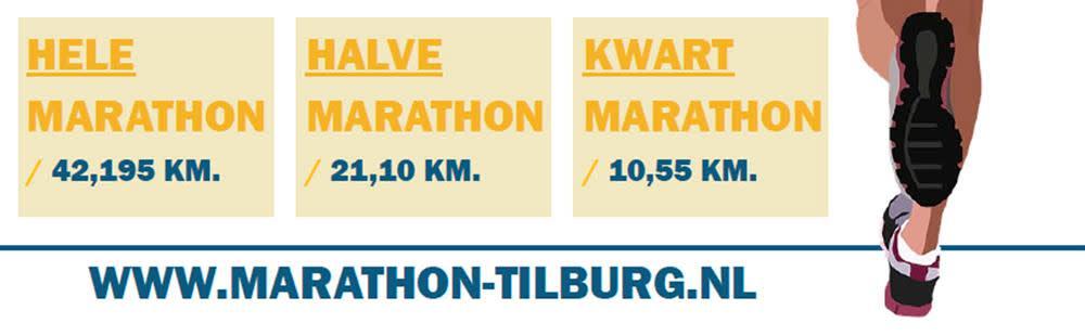 Marathon Tilburg header.jpg