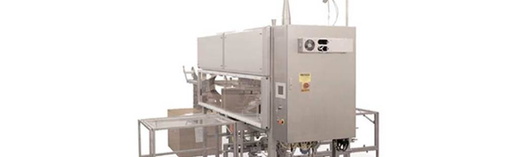 Filling Equipment Systems for Extended Shelf Life