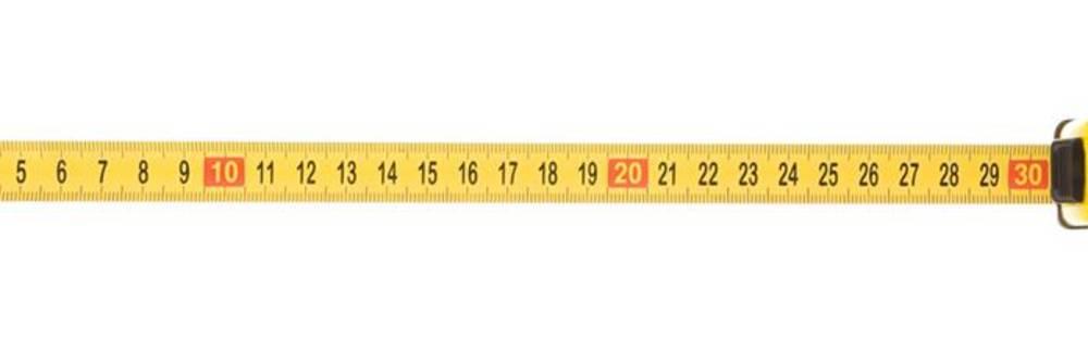 measuringourprogress.jpg