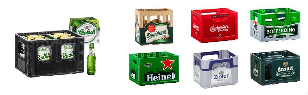 beverage crate 1a.jpg