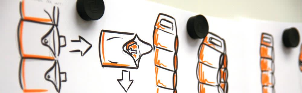 differentiation-innovation2.jpg