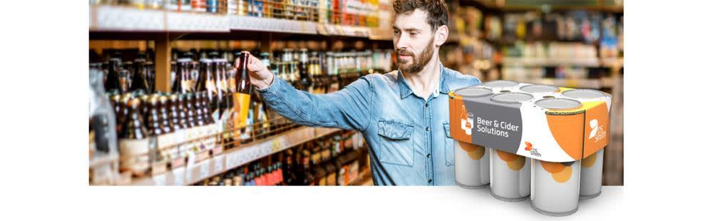 Cardboard Beer and Cider solutions header1.jpg