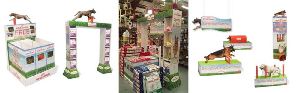 Crown Pet Foods Case Study banner risize.png