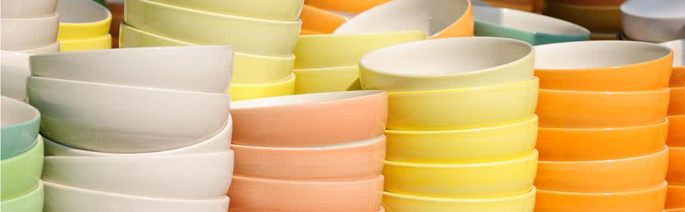 glass-ceramics-packaging.jpg
