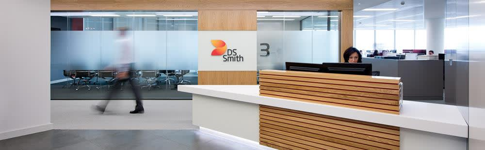 office-ds-smith-london.jpg