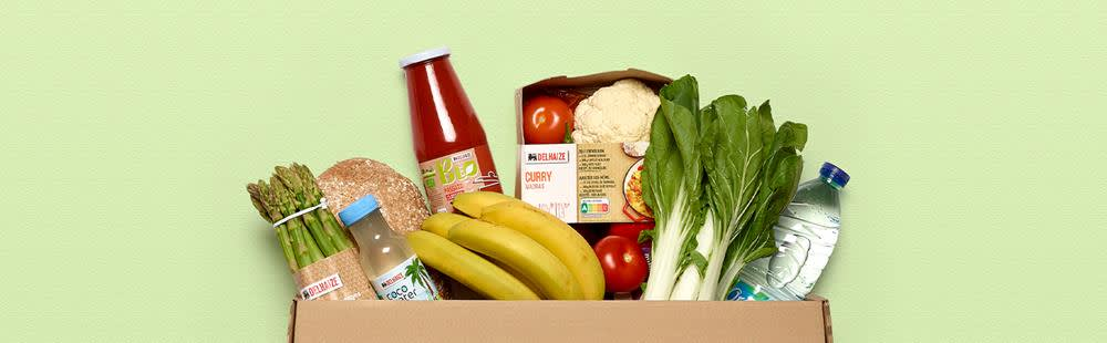 deliverybox_2020-header.jpg