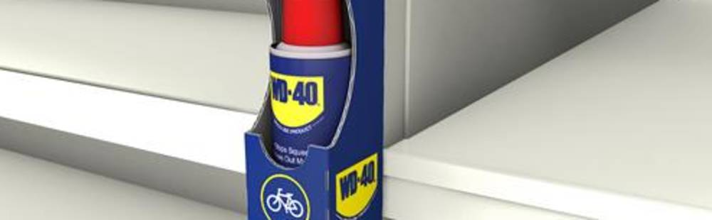 WD40 Dispenser Render 1.png