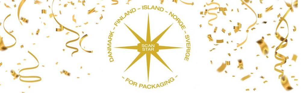 Scanstar-DSSmith-top image.jpg