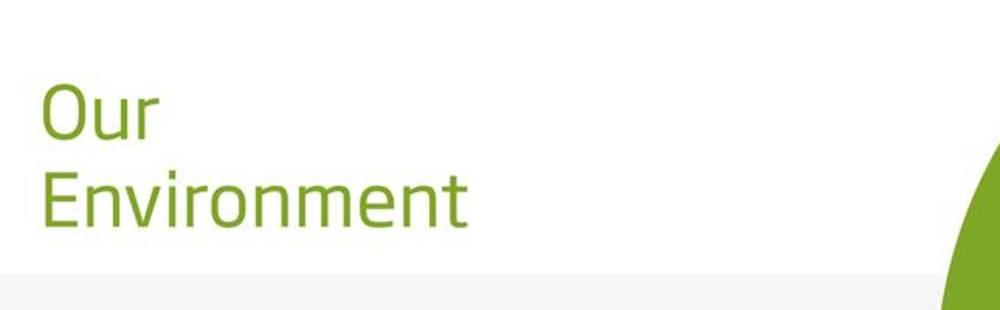DSSmith_Environment_Banner.jpg