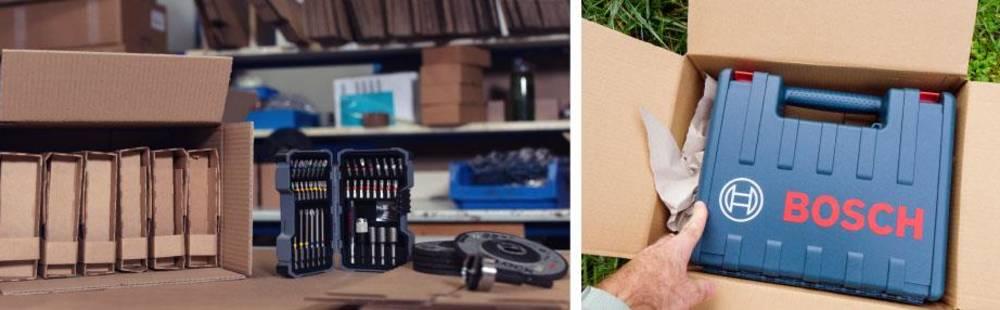 Poslovna-praksa-e-commerce-embalaza-za-Bosch.jpg
