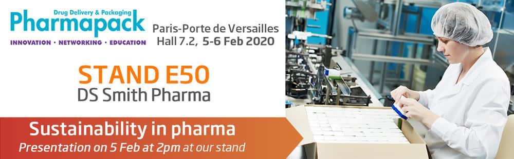 DS_Smith_Pharmapack2020_Top_image.jpg
