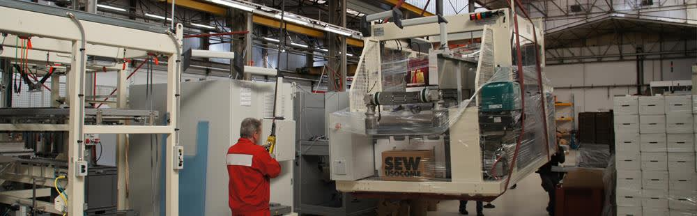 occasion ds smith packaging systems.jpg
