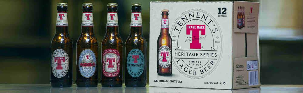 Tennents-header-image-web-small.jpg