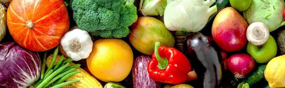 Fresh Fruit and Vegetables - Corrugated trays-header.jpg