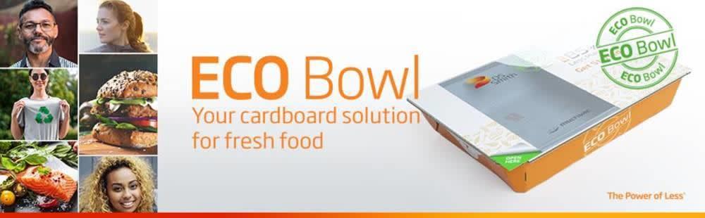 ECO Bowl Header.jpg