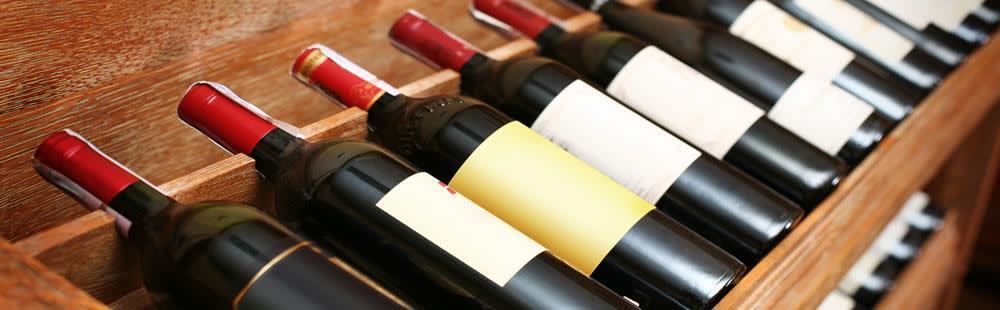 packaging-beverages-wine.jpg