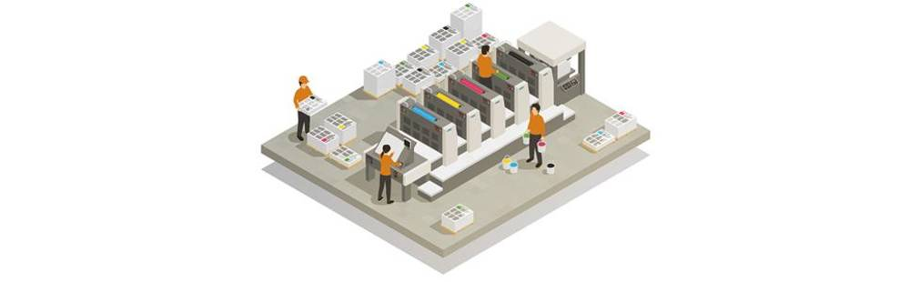 Printing_facility_1500x450.jpg