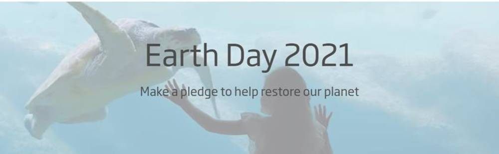 Earth day banner_RO.png