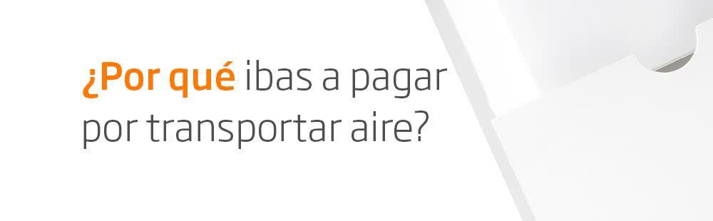 Air-ES.png