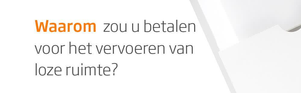 Air-NL.png