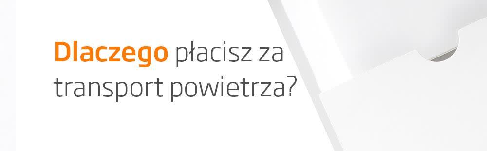 Air-PL2.png