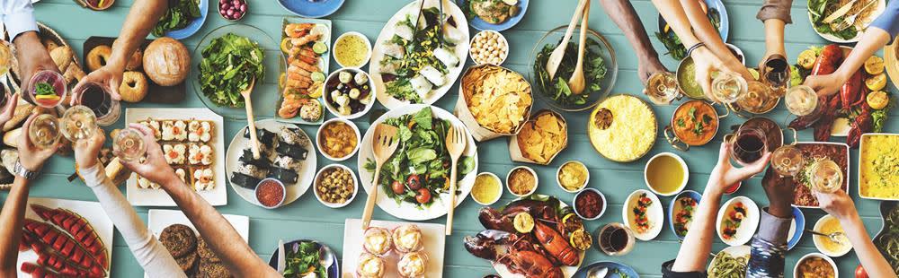 Food_TopImage.jpg