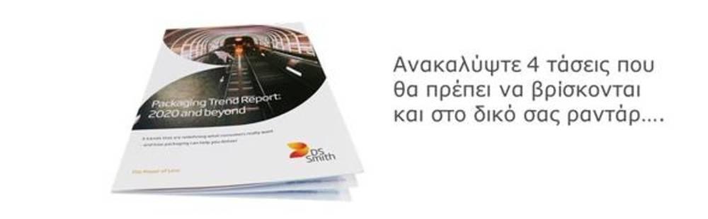 website 6.jpg
