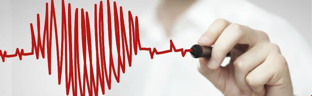 Top image - healthyhearts.jpg