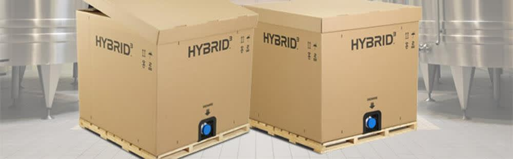 dssmith_bag-in-box_hybrid_industrial container
