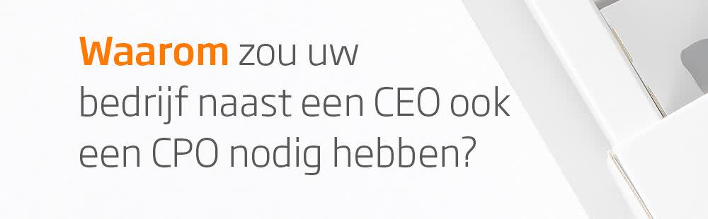 CPO-NL.png