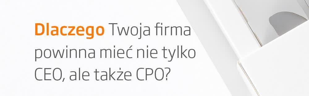 CPO-PL2.png