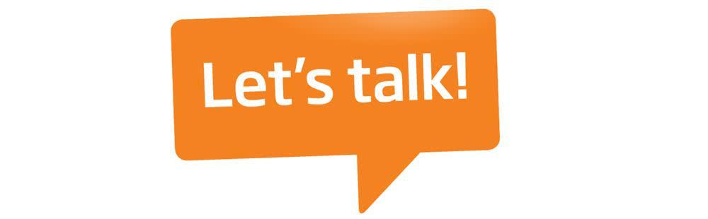 Lets talk-top.png